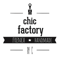 Chic factory by C.