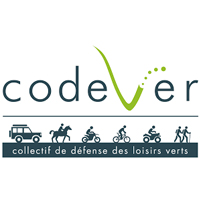 Codever
