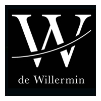 Groupe de Willermin